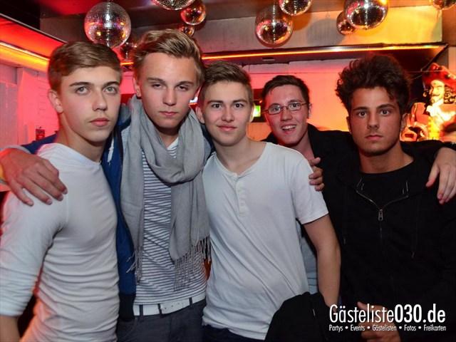 https://www.gaesteliste030.de/Partyfoto #156 Q-Dorf Berlin vom 02.06.2012