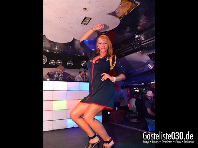 https://www.gaesteliste030.de/Partyfoto #61 Q-Dorf Berlin vom 02.06.2012