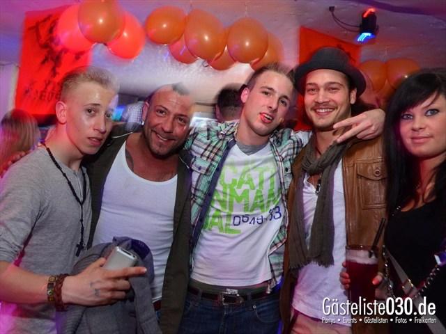 https://www.gaesteliste030.de/Partyfoto #227 Q-Dorf Berlin vom 02.06.2012
