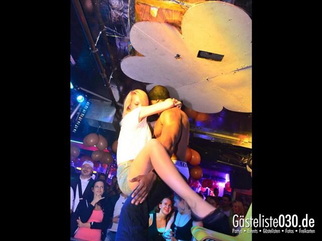 https://www.gaesteliste030.de/Partyfoto #157 Q-Dorf Berlin vom 02.06.2012
