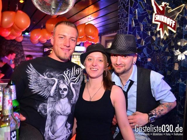 https://www.gaesteliste030.de/Partyfoto #233 Q-Dorf Berlin vom 02.06.2012