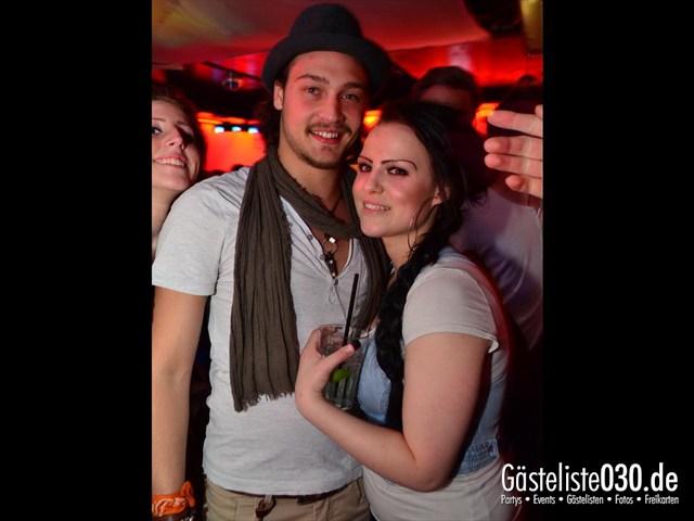 https://www.gaesteliste030.de/Partyfoto #79 Q-Dorf Berlin vom 02.06.2012