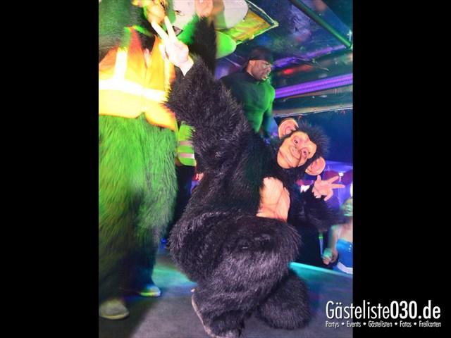 https://www.gaesteliste030.de/Partyfoto #89 Q-Dorf Berlin vom 02.06.2012