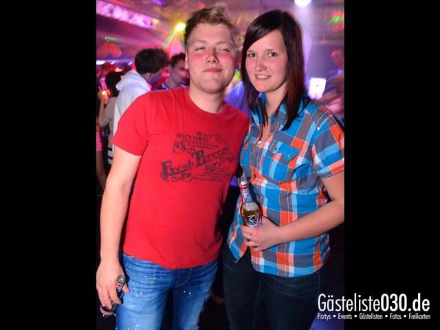 https://www.gaesteliste030.de/Partyfoto #223 Q-Dorf Berlin vom 02.06.2012