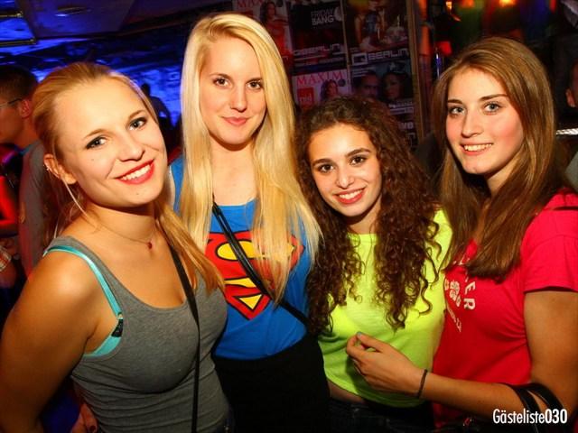 https://www.gaesteliste030.de/Partyfoto #170 Q-Dorf Berlin vom 03.10.2012