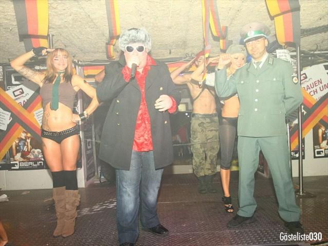 https://www.gaesteliste030.de/Partyfoto #9 Q-Dorf Berlin vom 03.10.2012