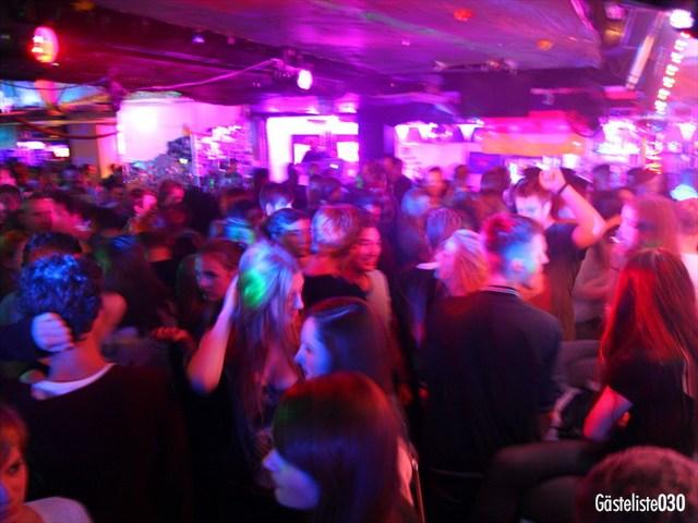 https://www.gaesteliste030.de/Partyfoto #52 Q-Dorf Berlin vom 03.10.2012