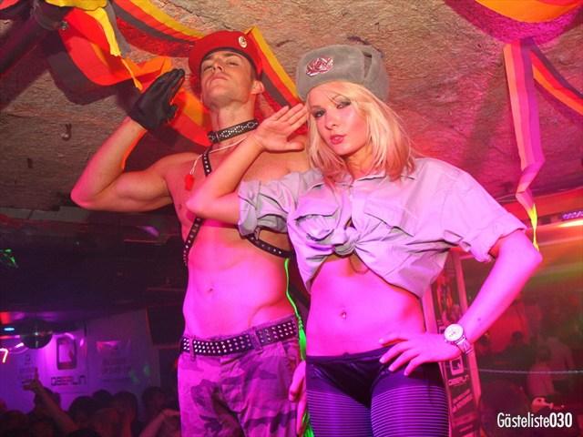 https://www.gaesteliste030.de/Partyfoto #61 Q-Dorf Berlin vom 03.10.2012