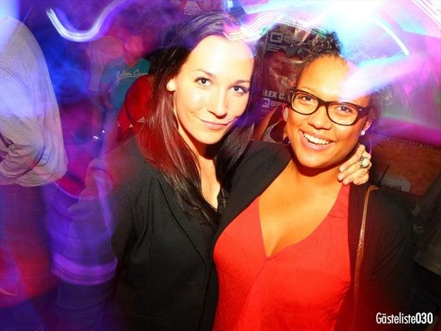https://www.gaesteliste030.de/Partyfoto #85 Q-Dorf Berlin vom 03.10.2012