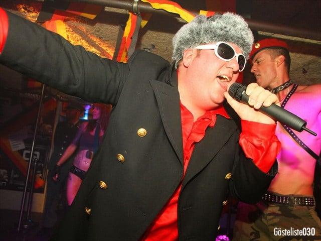 https://www.gaesteliste030.de/Partyfoto #30 Q-Dorf Berlin vom 03.10.2012