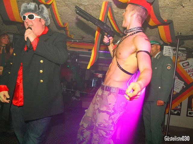 https://www.gaesteliste030.de/Partyfoto #67 Q-Dorf Berlin vom 03.10.2012