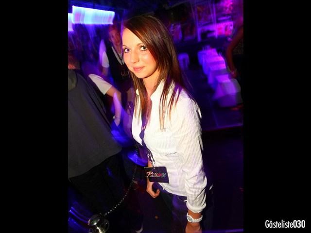 https://www.gaesteliste030.de/Partyfoto #35 Q-Dorf Berlin vom 03.10.2012