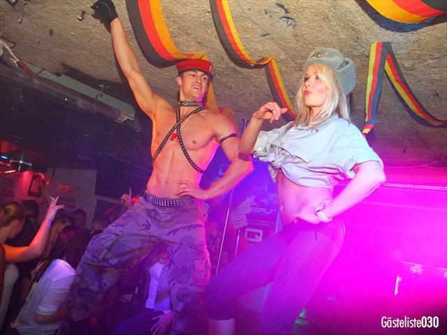 https://www.gaesteliste030.de/Partyfoto #5 Q-Dorf Berlin vom 03.10.2012