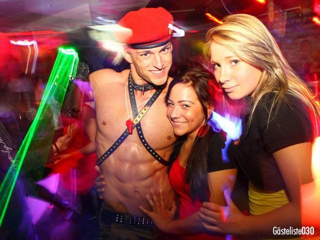 https://www.gaesteliste030.de/Partyfoto #59 Q-Dorf Berlin vom 03.10.2012