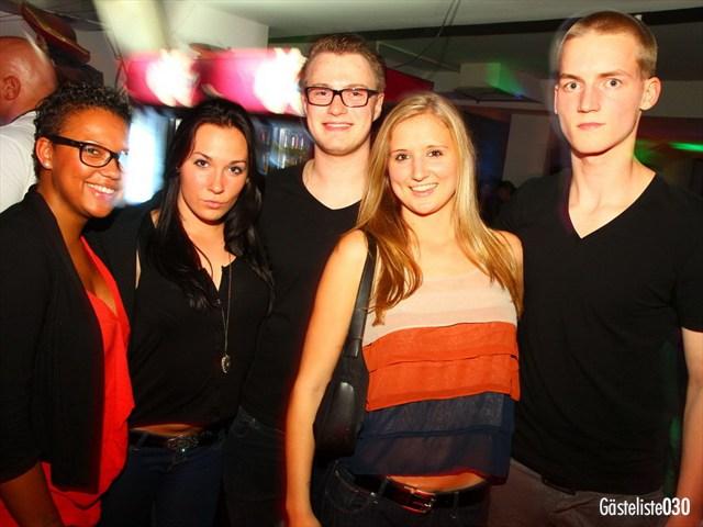 https://www.gaesteliste030.de/Partyfoto #2 Q-Dorf Berlin vom 03.10.2012