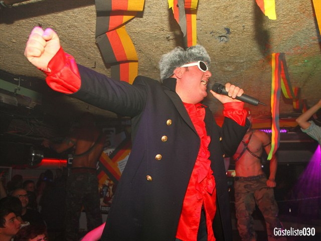 https://www.gaesteliste030.de/Partyfoto #69 Q-Dorf Berlin vom 03.10.2012