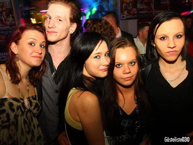 https://www.gaesteliste030.de/Partyfoto #29 Q-Dorf Berlin vom 03.10.2012