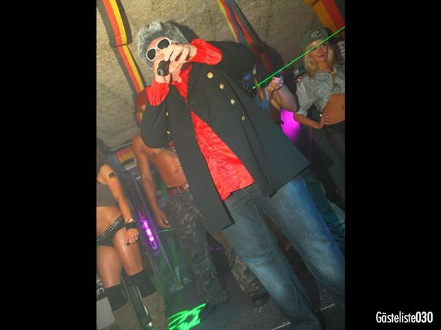 https://www.gaesteliste030.de/Partyfoto #154 Q-Dorf Berlin vom 03.10.2012