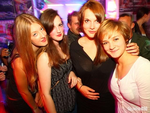 https://www.gaesteliste030.de/Partyfoto #75 Q-Dorf Berlin vom 03.10.2012