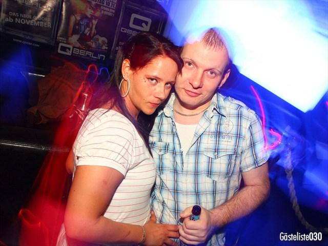 https://www.gaesteliste030.de/Partyfoto #196 Q-Dorf Berlin vom 03.10.2012