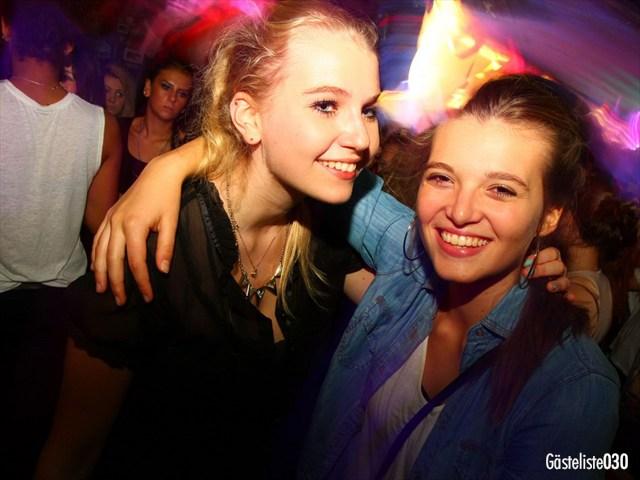 https://www.gaesteliste030.de/Partyfoto #18 Q-Dorf Berlin vom 03.10.2012