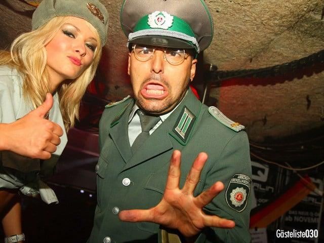 https://www.gaesteliste030.de/Partyfoto #1 Q-Dorf Berlin vom 03.10.2012