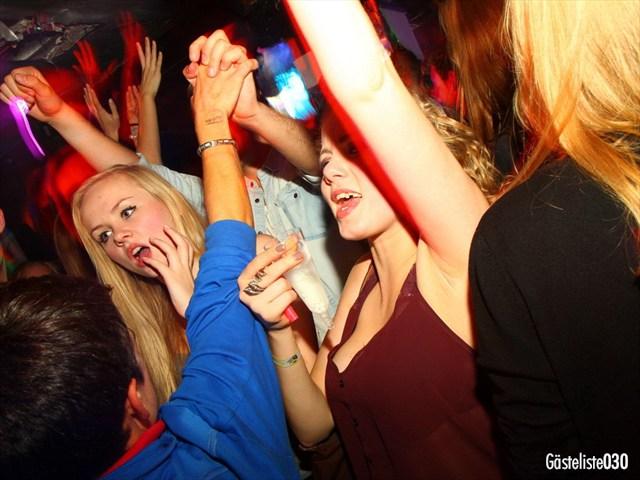 https://www.gaesteliste030.de/Partyfoto #51 Q-Dorf Berlin vom 03.10.2012