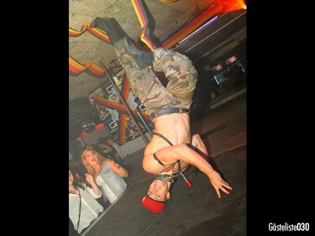 https://www.gaesteliste030.de/Partyfoto #45 Q-Dorf Berlin vom 03.10.2012