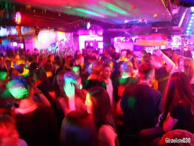 https://www.gaesteliste030.de/Partyfoto #32 Q-Dorf Berlin vom 03.10.2012