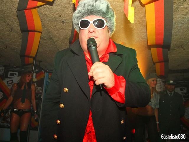 https://www.gaesteliste030.de/Partyfoto #187 Q-Dorf Berlin vom 03.10.2012