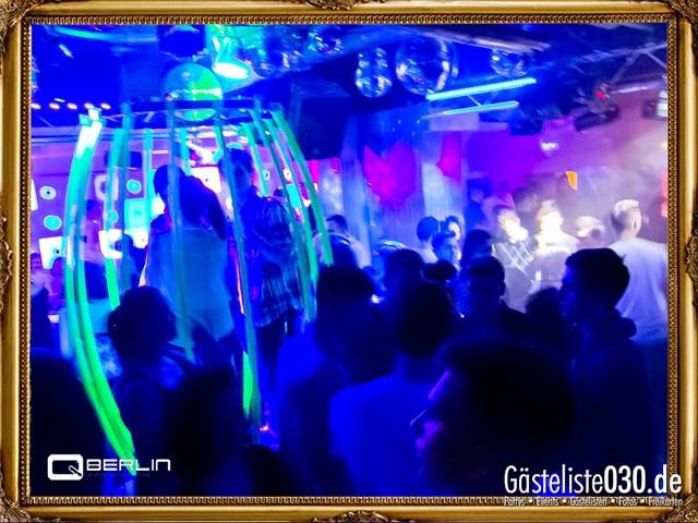 https://www.gaesteliste030.de/Partyfoto #95 Q-Dorf Berlin vom 06.02.2013
