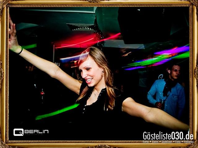 https://www.gaesteliste030.de/Partyfoto #128 Q-Dorf Berlin vom 06.02.2013