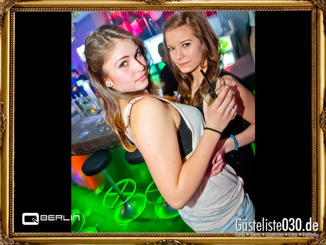 https://www.gaesteliste030.de/Partyfoto #106 Q-Dorf Berlin vom 06.02.2013
