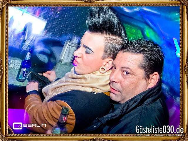 https://www.gaesteliste030.de/Partyfoto #69 Q-Dorf Berlin vom 06.02.2013