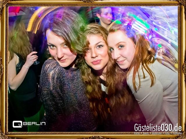 https://www.gaesteliste030.de/Partyfoto #126 Q-Dorf Berlin vom 06.02.2013