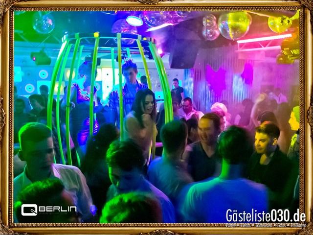 https://www.gaesteliste030.de/Partyfoto #72 Q-Dorf Berlin vom 06.02.2013