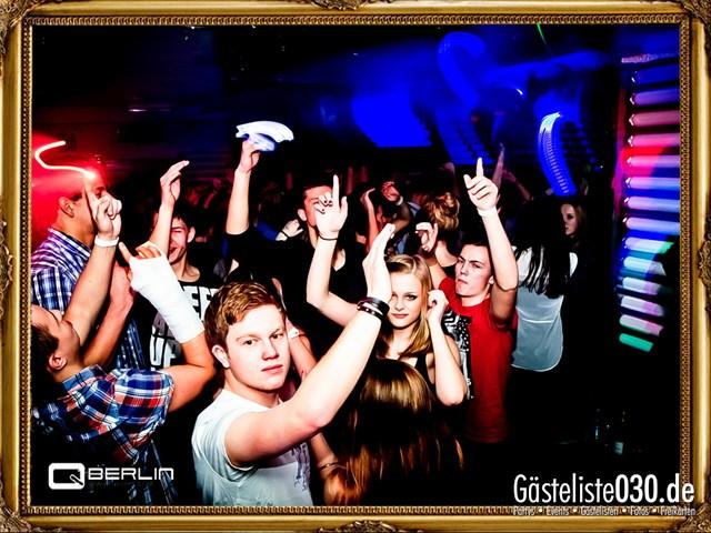 https://www.gaesteliste030.de/Partyfoto #43 Q-Dorf Berlin vom 06.02.2013