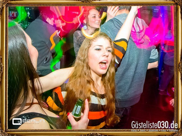 https://www.gaesteliste030.de/Partyfoto #70 Q-Dorf Berlin vom 06.02.2013