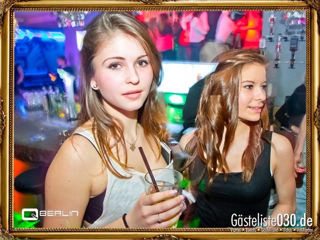 https://www.gaesteliste030.de/Partyfoto #63 Q-Dorf Berlin vom 06.02.2013