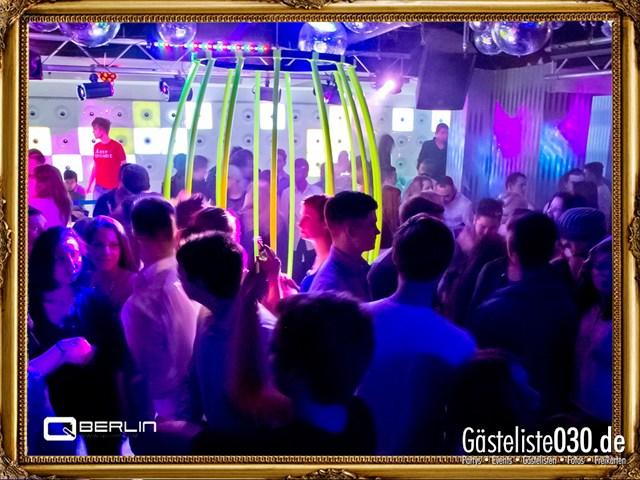 https://www.gaesteliste030.de/Partyfoto #132 Q-Dorf Berlin vom 06.02.2013