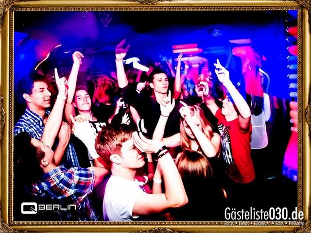 https://www.gaesteliste030.de/Partyfoto #2 Q-Dorf Berlin vom 06.02.2013