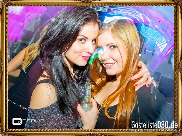 https://www.gaesteliste030.de/Partyfoto #108 Q-Dorf Berlin vom 06.02.2013