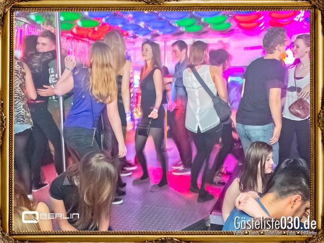 https://www.gaesteliste030.de/Partyfoto #124 Q-Dorf Berlin vom 06.02.2013
