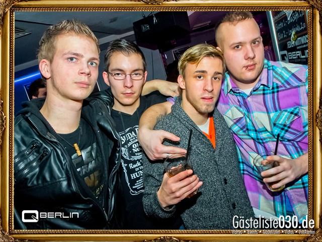 https://www.gaesteliste030.de/Partyfoto #94 Q-Dorf Berlin vom 06.02.2013