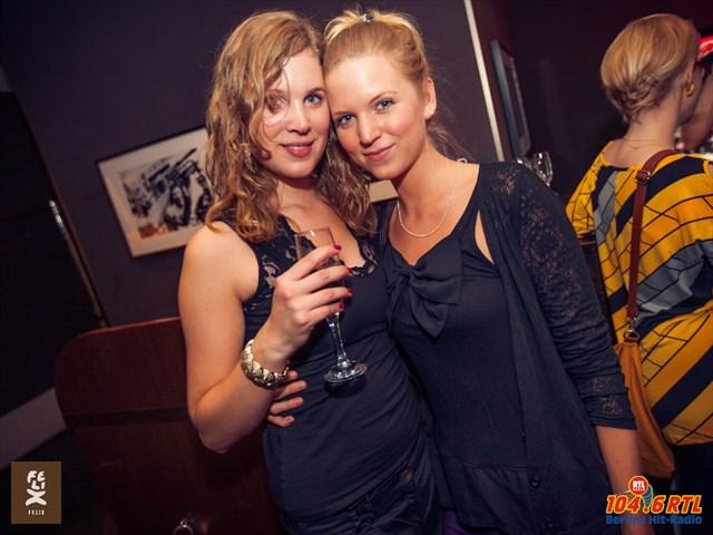 https://www.gaesteliste030.de/Partyfoto #48 Felix Berlin vom 11.04.2013