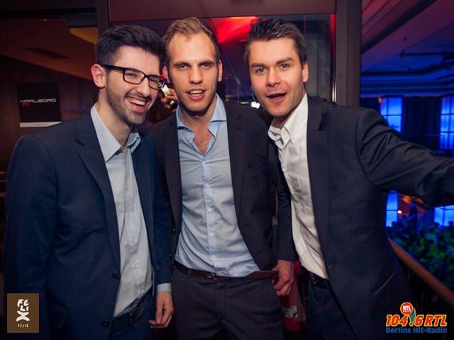 https://www.gaesteliste030.de/Partyfoto #51 Felix Berlin vom 11.04.2013
