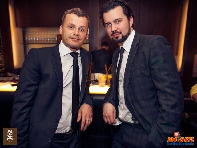 https://www.gaesteliste030.de/Partyfoto #1 Felix Berlin vom 11.04.2013