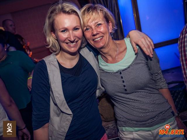 https://www.gaesteliste030.de/Partyfoto #43 Felix Berlin vom 11.04.2013