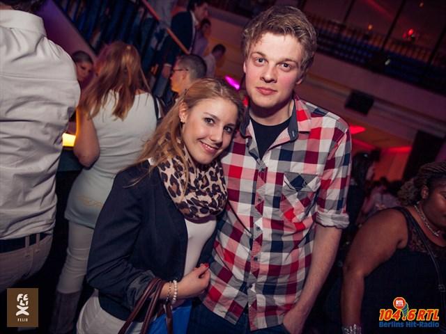 https://www.gaesteliste030.de/Partyfoto #61 Felix Berlin vom 11.04.2013