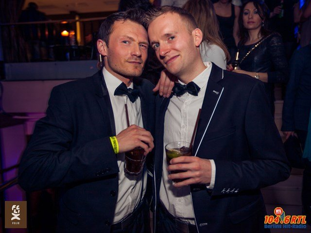 https://www.gaesteliste030.de/Partyfoto #16 Felix Berlin vom 11.04.2013